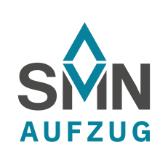 SMN Weblogo